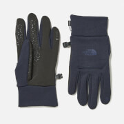 The North Face Men's Etip™ Gloves - Urban Navy Heather