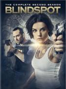 Blindspot - Season 2