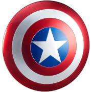 Marvel Legends Avengers: Captain America Shield