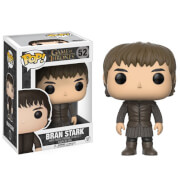 Game of Thrones Bran Pop! Vinyl Figure