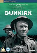 Dunkirk (Digitally Restored)