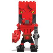 Figurine Mega Bloks Kubros Hell Boy