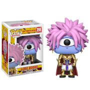 One Punch Man Lord Boros Pop! Vinyl Figur