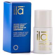 ila-spa Energy Spray for an Aura of Confidence