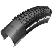 Kenda Small Block 8 SCT Folding MTB Tyre - 26