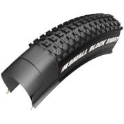 Kenda Small Block 8 SCT Folding MTB Tyre - 26
