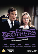 Brothers - The Complete Series 7