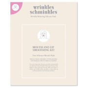 Wrinkles Schminkles Mouth Smoothing Kit