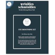 Wrinkles Schminkles Men - Eye Smoothing Kit