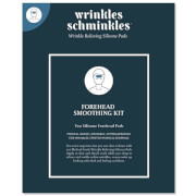 Wrinkles Schminkles Men - Forehead Smoothing Kit