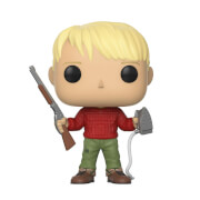 Home Alone Kevin Funko Pop! Figuur