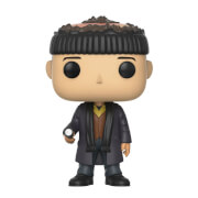 Home Alone Harry Funko Pop! Figuur
