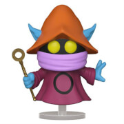 Masters of the Universe Orko Funko Pop! Figuur