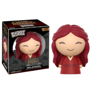 Game of Thrones Red Witch Dorbz Vinyl Figur mit Chase