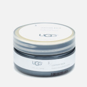UGG Leather Balm - White