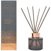 Stoneglow Juniper Berry and Cedar Reed Diffuser