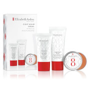 Elizabeth Arden Eight Hour Cream Skincare Starter Kit