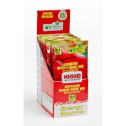 High5 Energy Source Sachets - Pack of 12