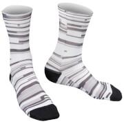 Ftech Race Socks - Lightspeed