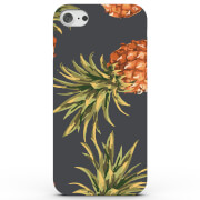 Coque iPhone & Android Ananas