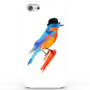 Lord Bird Phone Case for iPhone & Android - 4 Colours
