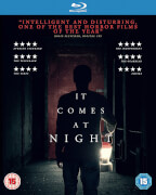 It Comes at Night (Digital Download)