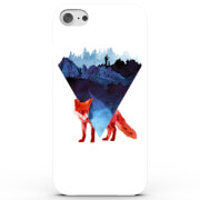 Risky Road Fox Phone Case for iPhone & Android - 4 Colours