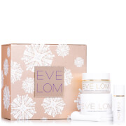 Eve Lom Perfecting Ritual (Worth £170.00)