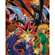 Yu-Gi-Oh! Group - 40 x 50cm Mini Poster