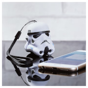 Mini Enceinte Original Stormtrooper - Bluetooth