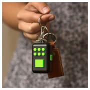 Fidget Schlüsselanhänger - Anti Stress