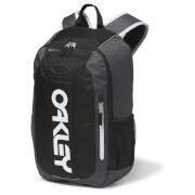 Oakley Enduro 20L 2.0 Backpack - Dark Grey