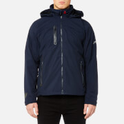 MUSTO Men's Corsica BR1 Jacket - True Navy