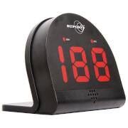 Supido Multi Sport Speed Precision Training Radar