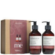 Balance Me Time Cocoon Gift Set