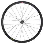 3T Orbis II T35 Rear Carbon Tubular Wheel