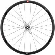 3T Discus C35 Front Carbon Clincher Wheel
