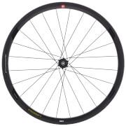 3T Discus C35 Rear Carbon Clincher Wheel