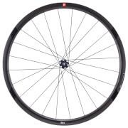 3T Discus Team C35 Front Carbon Clincher Wheel