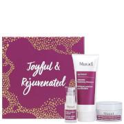 Murad Joyful and Replenished Set