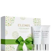 Elemis Hydrating Heroes Gift Set (Worth £82.00)