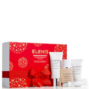 Elemis Sparkling Beauty Normal/Dry Gift Set