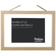 Parlane Landscape Wooden Photo Frame (24 x 33cm)