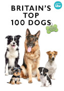 Britain's Top 100 Dogs