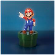 Veilleuse Mario - Super Mario