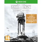 STAR WARS™ Battlefront™ Édition Ultime