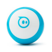 Sphero Mini Balle Robotique - Bleu