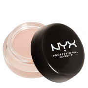 NYX Professional Makeup Dark Circle Concealer (Various Shades)