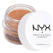 NYX Professional Makeup Eye Shadow Base (Various Shades)