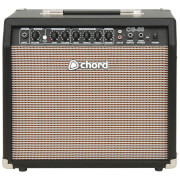 Chord CG-30 30W Guitar Amplifier